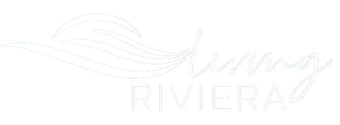 Living Riviera