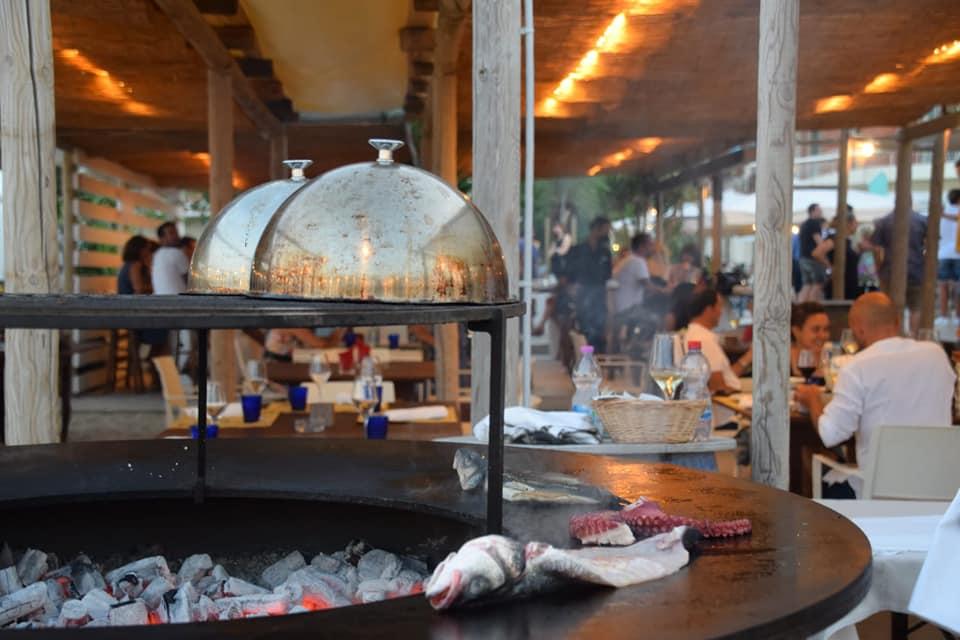griglia-pesce-esterno