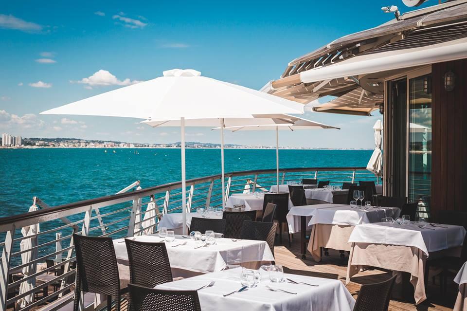Gente-di-Mare-ristorante-cattolica-riviera-terrazza-panoramica-vista-mare