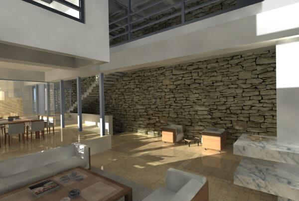 KBR-luxury-interior-design-house