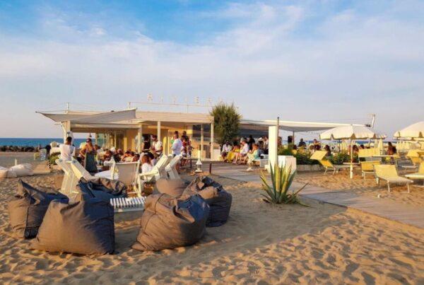 Lido-Riviera-ristorante-aperitivo-tramonto-estate-spiaggia-mare