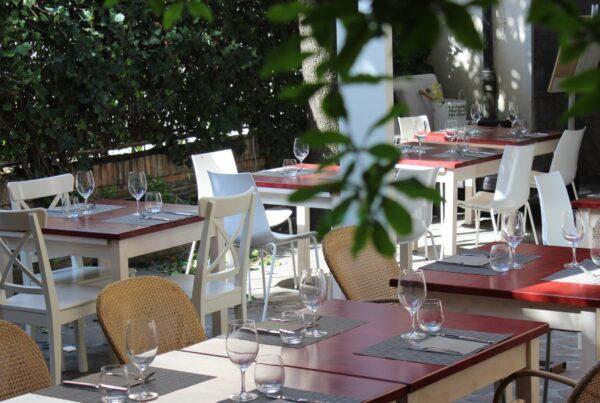 Ristorante-L'Ingrata-Rimini-cucina-tradizionale-romagnola
