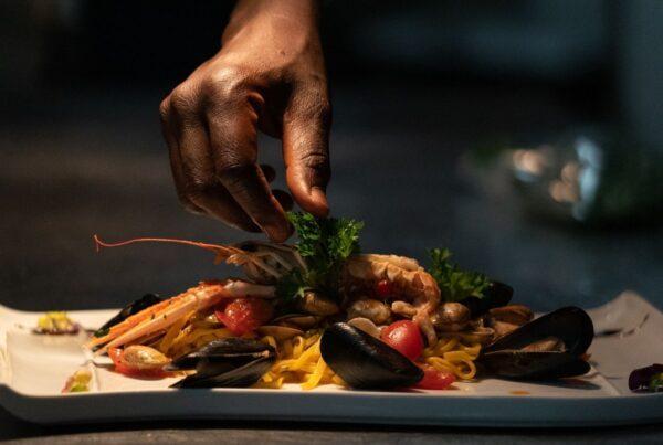 Riviera-Golf-Restaurant-tagliolino-scoglio-chef-living-riviera