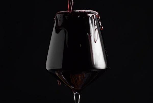 marasca-rossi-vino-rosso
