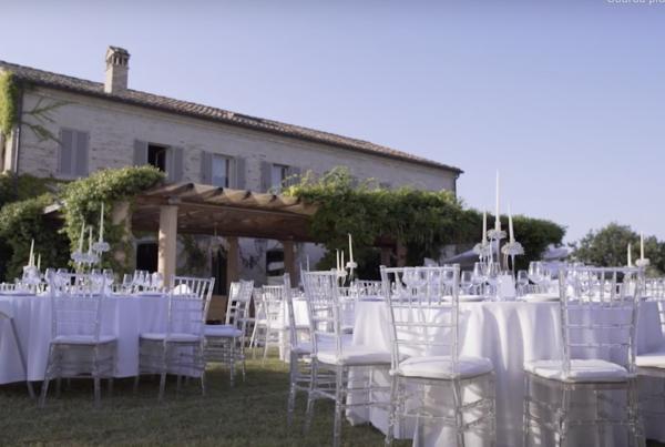 catering-esterno-guerrino-pasticceria-banqueting