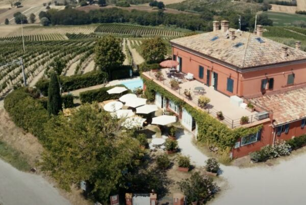 Tenuta-Santini-vino-panorama-rimini-degustazioni-sangiovese-casolare