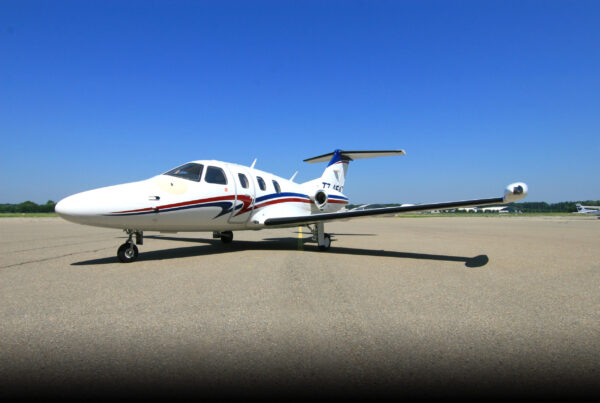 TitanFly-International-jet-private-company-luxury-fly-to-riviera