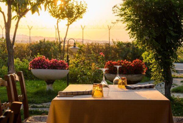 cena-al-tramonto-trattoria-dal-baffo