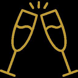 champagne-icon