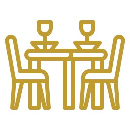 tavoli-all-aperto-icon