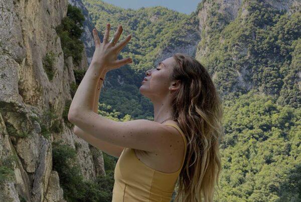 fight-gently-vanessa-villa-meditazione-yoga-pilates-natura