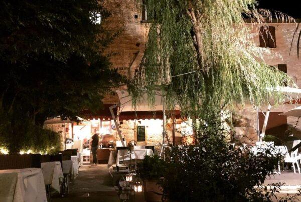ristorante-al-fortino-delle-fate-esterni-location-locanda-pizzeria-san-giovanni-marignano