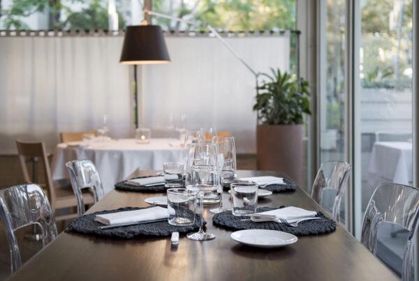 ristorante-osteria-dal-minestraio-riccione-elegante-cucina-qualita