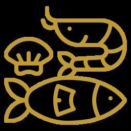 menu-pesce-icon
