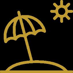spiaggia-icon