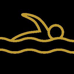 swimming-pool-icon