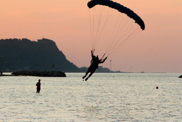 skydivefano-mare