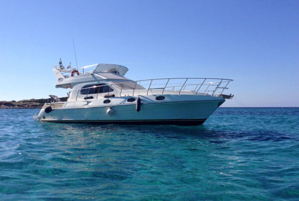 Sea-Discovery-Piantoni