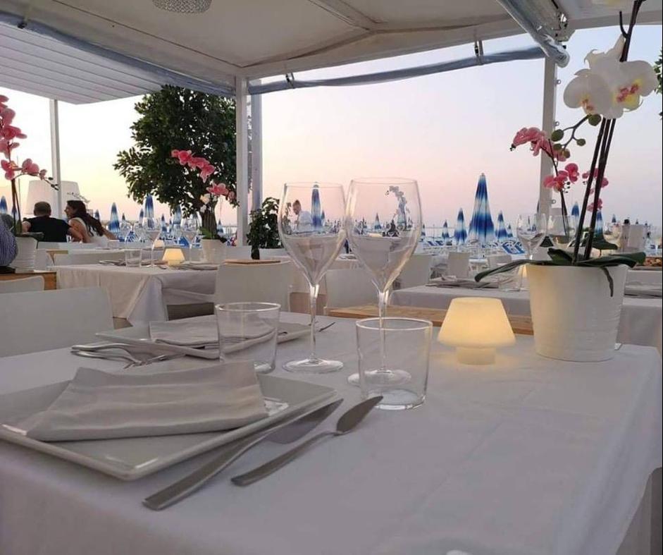 cena-romantica-a-riccione-patty-da-diego