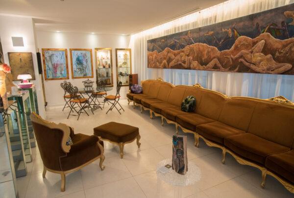 Home-Hotel-idesign-San-Marino