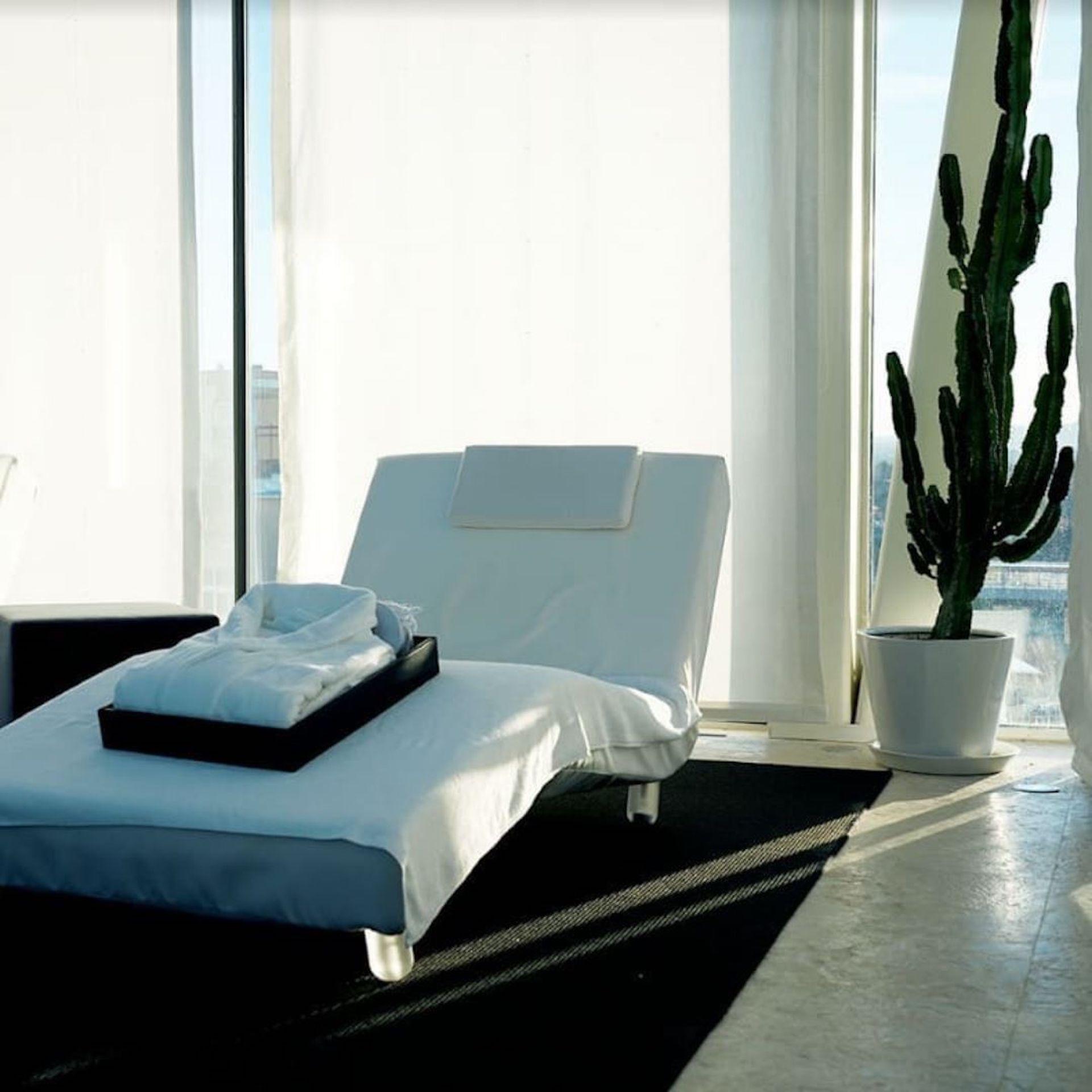 Weekend romantico riviera H Hotel Riccione