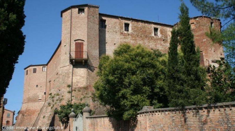 Rocche da visitare a Rimini