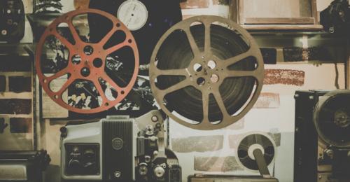 la Rimini del cinema