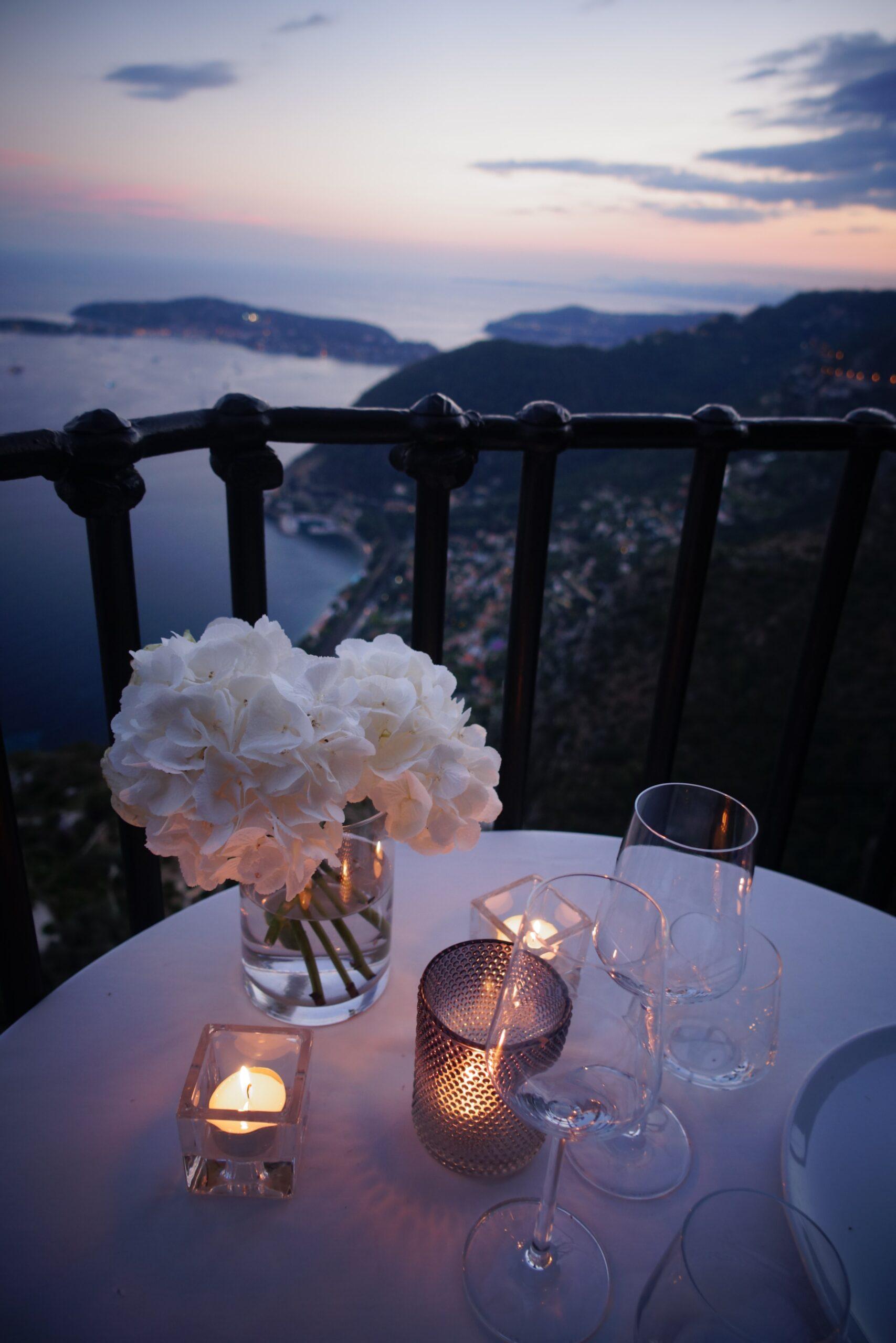 Weekend Romantico in Riviera: come renderlo indimenticabile