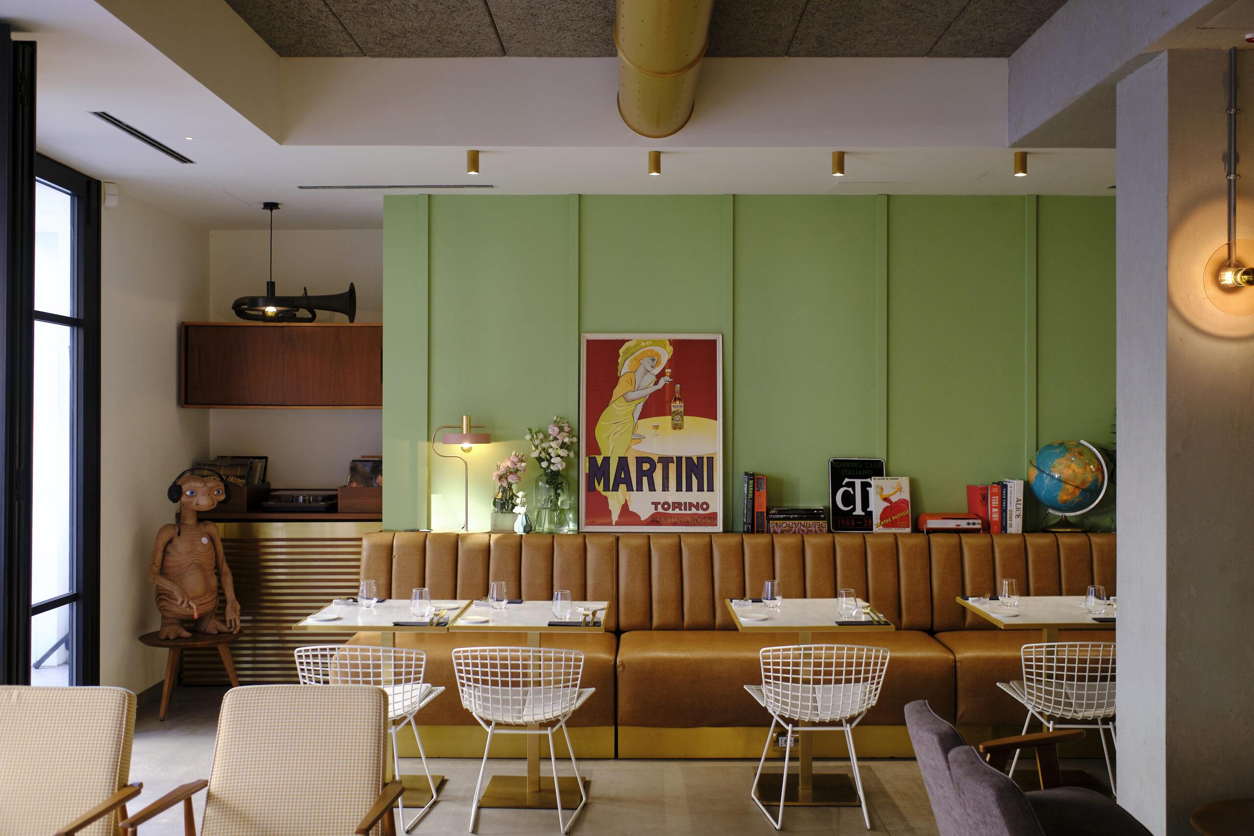 Cocktail a Riccione: i 3 migliori locali